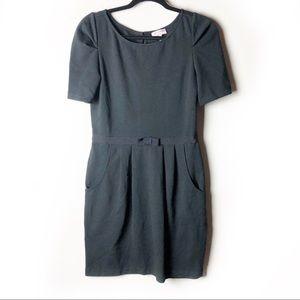 Juicy Couture Little Black Dress
